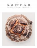 SOURDOUGH by Casper Lugg and Martin Fjeld